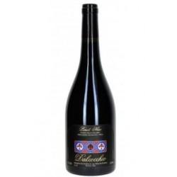 Pinot Nero Dalzocchio 2013