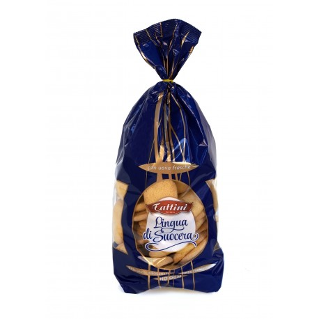 Lingua di suocera classica tattini 400 g winebol shop online for Aggiunta suocera