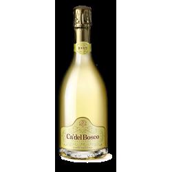 """Franciacorta Brut """"Cuvée Prestige"""" Ca' del Bosco"""