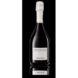 Prosecco Treviso Extra Dry Col del Sas Spagnol