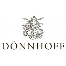 Lotto Riesling Weingut Dönnhoff