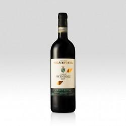 """Chianti Rufina Riserva Magnum """"Bucerchiale"""" Selvapiana 2013"""