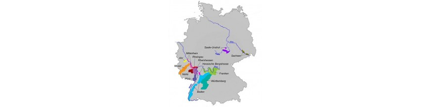 Mosel-Saar-Ruwen