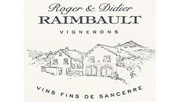 Roger et Didier Raimbault