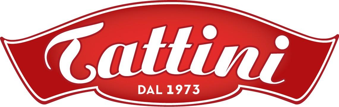 Tattini Pasticceria