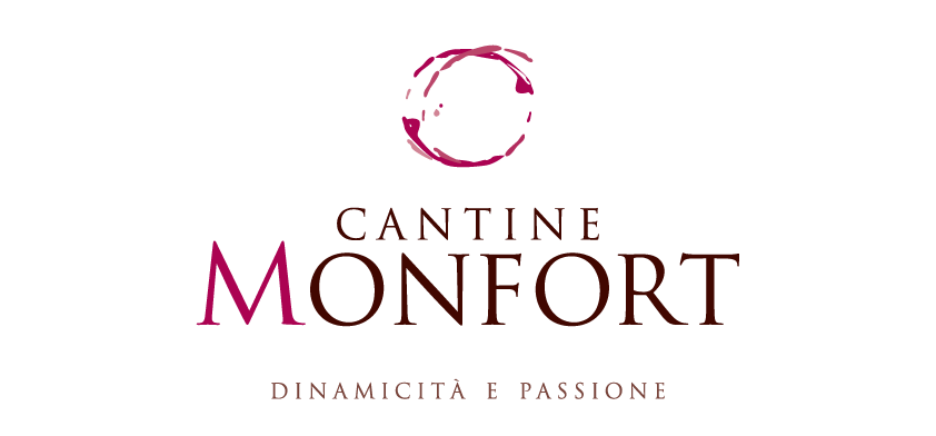 Cantine Monfort