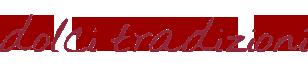 Tattini Enoteca Online:Vendita di vini online delle cantine italiane ed internazionali, consegna in 24-48 ore