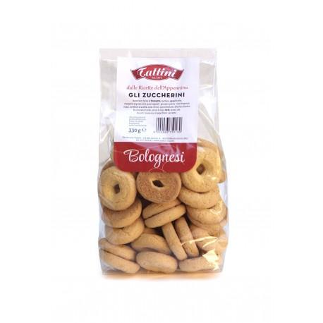 Zuccherini Bolognesi Tattini