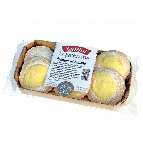 """""""Primule"""" al Limone Tattini"""