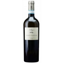 (Offerta 5+1) Soave Classico Monte Fiorentine Ca' Rugate