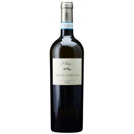 Soave Classico Monte Fiorentine Ca' Rugate