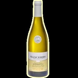 Sancerre Blanc Domaine Raimbault 2018
