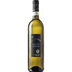 Outlet -25% Greco di Tufo Cantina dei Monaci