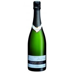 Champagne Cuvée de Reserve Brut Piollot