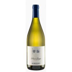 Pinot Grigio Dorigati