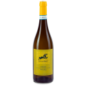 Langhe Riesling Ca' del Baio 2017