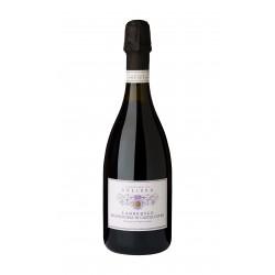 Lambrusco Grasparossa Cantina di Soliera - 6 Bottiglie