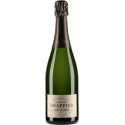 Champagne Brut Nature Zero Dosage Drappier