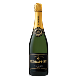 Champagne Premier Cru Brut Drappier