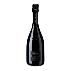 6 bottiglie Metodo Classico Fulvio Beo Ca' Rugate