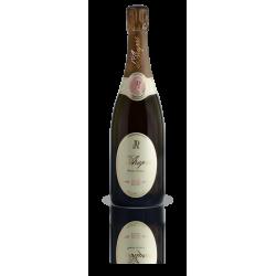 Spumante Metodo Classico Rosé Brut D'Araprì
