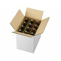 Offerta 12 Bottiglie Vino Miste