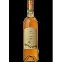 Zibibbo Vino Liquoroso Martinez