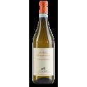 Langhe DOC Chardonnay Luna d'Agosto Ca' del Baio