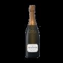 Champagne Millesimeé Exception Drappier
