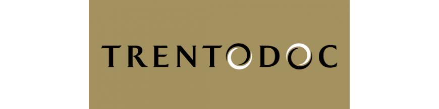 Trentodoc