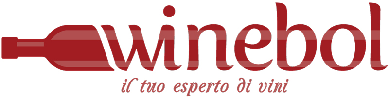 Winebol Shop Online