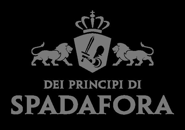 Spadafora