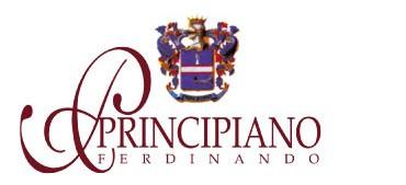 Principiano Ferdinando