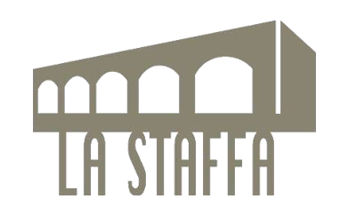 La Staffa