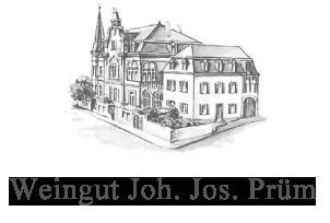 Prum J. J.
