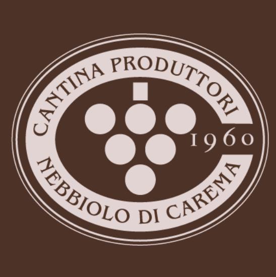 Cantina Produttori Nebbiolo di Carema
