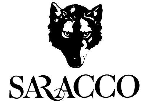 Saracco Paolo