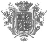 Ferrandes