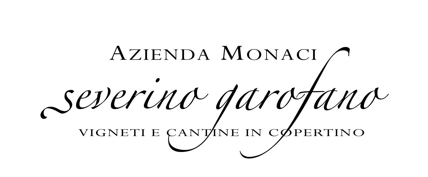 Garofano Severino