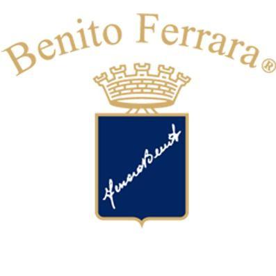 Ferrara Benito